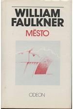 Faulkner: Město, 1985