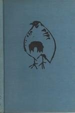 Prchal: Srnečka Sisi, 1966
