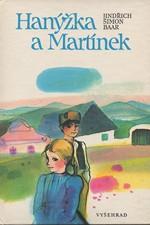 Baar: Hanýžka a Martínek, 1991