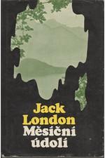 London: Měsíční údolí, 1972
