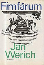 Werich: Fimfárum, 1992