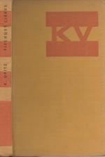 Opitz: Plechový cirkus : zpráva, 1966