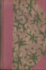 Seltzer: Tajemství pustiny = [Mystery Range], 1930