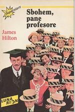 Hilton: Sbohem, pane profesore, 1992