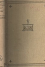 Světlá: Ještědské povídky, 1954