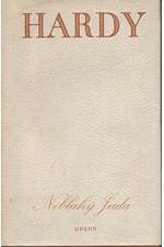 Hardy: Neblahý Juda, 1975