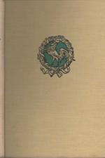 Světlá: Vesnický román, 1958