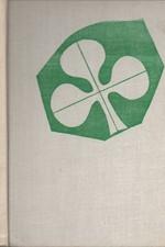 Šafránek: Větší počet tanečnic ; Už nikdy nikde ;Originál hra pro dva ; Dcera v Londýně, 1967