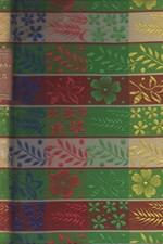 Vrba: Les : Kniha pros, 1946