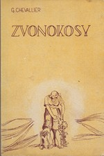 Chevallier: Zvonokosy, 1948