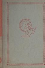 Korda: Trojitá koruna : Román, 1941