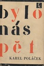 Poláček: Bylo nás pět, 1966