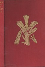 Vrba: Madlenka z Pece : Románek, 1930