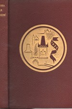 Vrba: Pan důchodní : humoreska, 1933