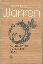 Warren: Na shledanou v zeleném údolí, 1982