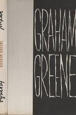 Greene: Vyhaslý případ, 1962