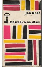 Drda: Městečko na dlani, 1966