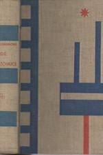 Pujmanová: Lidé na křižovatce, 1937