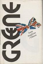 Greene: Jsem Angličan, 1990