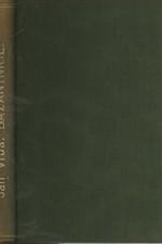 Vrba: Bažantnice a jiné obrázky z přírody, 1926