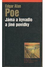 Poe: Jáma a kyvadlo a jiné povídky, 2002