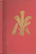 Vrba: Chodský bílý týden : pamětní záznamy, 1947