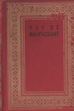 Maupassant: Silná jako smrt, 1929
