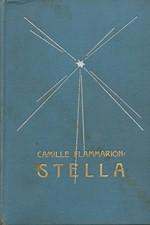 Flammarion: Stella : Román, 1905