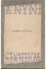 Hilton: A nyní sbohem, 1947
