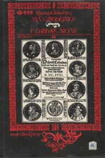 Schuder: Syn čarodějnice ; V ďáblově mlýně : Román o Janu Keplerovi, 1980