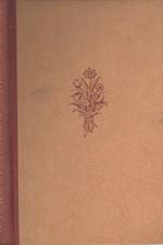 Flaubert: Pokušení svatého Antonína, 1929