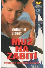 Lipert: Muž na zabití, 1998