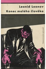 Leonov: Konec malého člověka, 1964