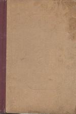Vachek: Ostromíři, 1948