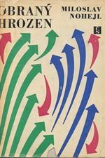 Nohejl: Obraný hrozen, 1966