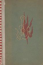 Hemingway: Mít i nemít, 1946
