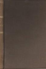 Dumas: Rytíř Harmental, díl  1., 1931