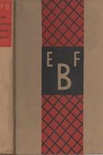 Burian: Osm odtamtud a další z řady, 1956
