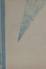Borzenko: Otčina kázala nám, 1947