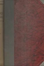 Goodchild: Vládce severu, 1931