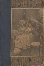 Zola: Jeho Excellence Eugen Rougon = [Son Excellence Eugene Rougon], 1917