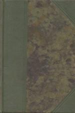 Zola: Břicho Paříže, 1923