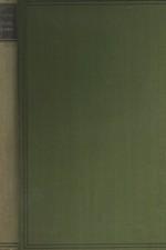 Galsworthy: Silnější než smrt, 1935