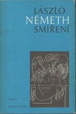 Németh: Smíření, 1987