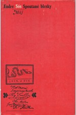 Sós: Spoutané blesky : [Biografie Benjamina Franklina], 1972