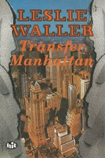 Waller: Transfer Manhattan, 1995