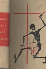 Rosůlek: Děti nás zahanbují : Román [z roku 1212], 1937
