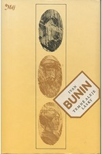 Bunin: Temné aleje lásky, 1982