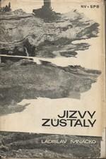 Mňačko: Jizvy zůstaly, 1966