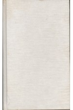 Crichton: Pojídači mrtvých : rukopis Ibn Fadlána popisující jeho zážitky s Normany L.P. 922, 1994